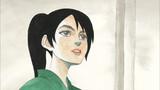 Folktales from Japan Episode 86