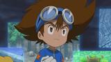 Digimon Adventure: Episode 65