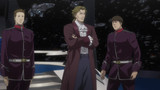 Legend of the Galactic Heroes: Die Neue These Episode 8