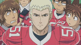 Eyeshield 21 Episode 131
