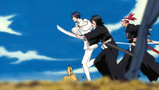 Bleach Episodio 341