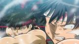 Gintama Season 1 (Eps 151-201) Episode 163