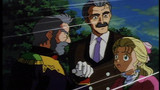Mobile Fighter G Gundam Episode 36