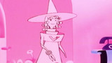 The Wonderful Wizard of Oz (Dub) Episode 44