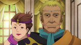 GATE Episode 11