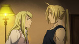 Fullmetal Alchemist: Brotherhood (Sub) Episode 46