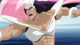 Bleach Season 12 Episode 218