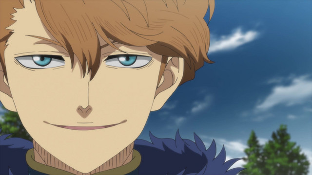 Black Clover ep 80 vostfr - passionjapan
