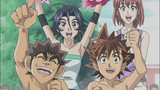 Eyeshield 21 Episode 56
