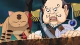 Yu-Gi-Oh! GX Episode 22