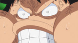 One Piece - Ilha Whole Cake (783-878) Episódio 806