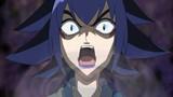 Beyblade: Metal Fusion Season 3 Episode 8
