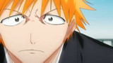 Bleach Episodio 7