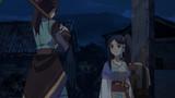 Xuan Yuan Sword Luminary Episode 1