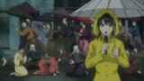 Gintama S5 Episódio 233