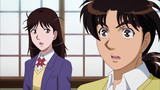 The File of Young Kindaichi Returns (Eps 26-47) Episode 31