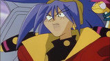 VS Knight Lamune & 40 Fire Episode 24