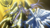 Saint Seiya: The Lost Canvas Episode 7