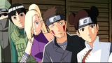 Naruto Shippuden: Three-Tails Appears Episode 102