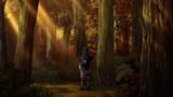 Naruto Shippuden Episode 442