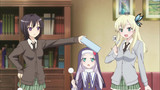 Haganai NEXT Episode 3