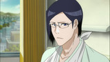 Bleach Episodio 347