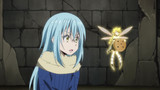 That Time I Got Reincarnated as a Slime Folge 22