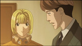 Pumpkin Scissors Episode 15