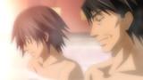 Junjo Romantica 2 Episode 11
