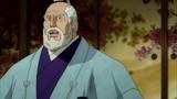 Gifu Dodo !! Kanetsugu et Keiji Épisode 6