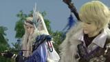 Thunderbolt Fantasy Folge 3