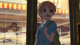 The Eccentric Family 2 Episódio 2
