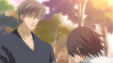 Junjo Romantica Episode 2
