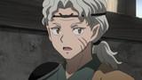 Yashahime: Princess Half-Demon Episode 16