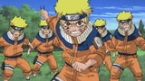 Naruto Season 5 Episode 121