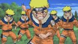 Naruto - Temporada 5 Episodio 121