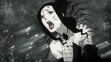 Soul Eater Episode 27