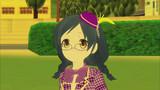 Mahou Shoujo? Naria Girls Episode 6