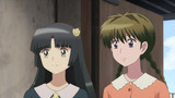RIN-NE Season 2 Episode 47