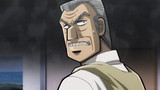 Mr. TONEGAWA Middle Management Blues Episode 3