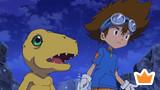 Digimon Adventure: (2020) Épisode 47