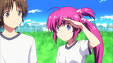 Little Busters! Episode 7