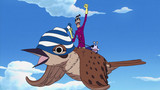 One Piece Episode 212