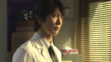 IRYU - Team Medical Dragon (Saison 2) Épisode 7