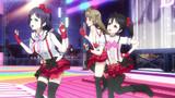 Love Live! School Idol Project Episode 13