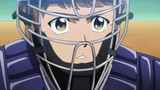 Ace of the Diamond Episodio 22