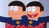 Osomatsu-kun Episode 14