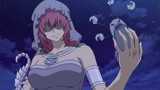 Fox Spirit Matchmaker Episode 13