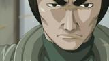 Naruto - Staffel 3: Das Finale der Chunin-Auswahlprüfungen & Orochimarus Rache Folge 58