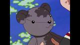 Cardcaptor Sakura (Sub) Episode 51